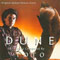 Dune (Original Motion Picture Score)-Toto (Jeff Porcaro)