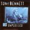 MTV Unplugged-Bennett, Tony (Tony Bennett)