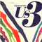 Hand On The Torch-Us3