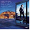 Stay Live At The Royal Albert Hall (DVD)-Simply Red (Mick Hucknall)