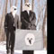 The Else (CD 2)-They Might Be Giants (TMBG: John Flansburgh & John Linnell)