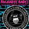 Rockabye Baby! Lullaby Renditions Of The Ramones-Rockabye Baby! Series