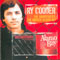 The Border/Alamo Bay-Ry Cooder