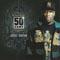 After Curtis-50 Cent (Curtis James Jackson III)