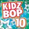 Kidz Bop 10-Kidz Bop Kids