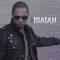 Isaiah-Hogan, Isaiah (Isaiah Hogan)