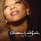 Trav'lin' Light-Queen Latifah (Dana Elaine Owens)