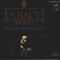 Tatyana Nicolaeva Play Complete Bach's Well Tempered Klavier (CD 4)-Nikolaeva, Tatyana (Tatyana Nikolaeva, Татьяна Николаева, Николаева Татьяна, Tatiana Nikolayeva)