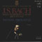 Tatyana Nicolaeva Play Complete Bach's Well Tempered Klavier (CD 5)-Nikolaeva, Tatyana (Tatyana Nikolaeva, Татьяна Николаева, Николаева Татьяна, Tatiana Nikolayeva)
