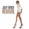Revival-Black, Jully (Jully Black)
