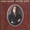 Flying High (CD 1)-Gene Clark (Harold Eugene Clark)