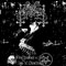 Awakening A New Era Of Darkness-Baal Gadrial