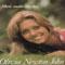 Music Makes My Day-Newton-John, Olivia (Olivia Newton-John, Olivia Newton John)