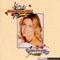 Long Live Love-Newton-John, Olivia (Olivia Newton-John, Olivia Newton John)