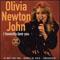I Honestly Love You-Newton-John, Olivia (Olivia Newton-John, Olivia Newton John)