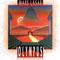Olympus-Lasar, Mars (Mars Lasar)