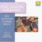Bizet, Beethoven, Pachelbel, Berlioz-All Star Percussion Ensemble (The All Star Percussion Ensemble)