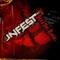 Feel The Rage-Infest (FRA)