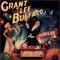 Jubilee-Grant Lee Buffalo (Grant-Lee Phillips)