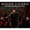 Frauen Regier'n Die Welt-Cicero, Roger (Roger Cicero / Roger Marcel Cicero Ciceu)
