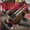 Super Heavy Organ-Walter, Robert (Robert Walter)