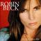 Do You Miss Me-Beck, Robin (Robin Beck)