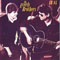 The Everly Brothers-Everly Brothers (The Everly Brothers)