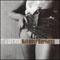 Kill Your Darlings (CD 1)