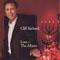 Love... The Album-Cliff Richard (Harry Rodger Webb)