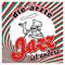 Jazz Ist Anders (with Bonus EP)-Die Arzte (Die Aerzte, Die Ärzte)