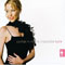 Confide In Me: The Irresistible Kylie (CD 1)-Minogue, Kylie (Kylie Minogue / Kylie Ann Minogue)