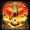 Land Of The Free II-Gamma Ray
