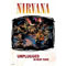 Unplugged In New York (DVD)-Nirvana (USA)