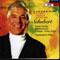 Vladimir Ashkenazy Play Schubert's Piano Works (CD 2)-Ashkenazy, Vladimir (Vladimir Ashkenazy, Владимир Ашкенази)