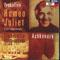 Vladimir Ashkenazy Play Prokofiev's Littles Piano Works-Ashkenazy, Vladimir (Vladimir Ashkenazy, Владимир Ашкенази)