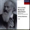 Julius Katchen play Complete Brahms's Piano Works (CD 5)-Katchen, Julius (Julius Katchen)