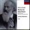 Julius Katchen play Complete Brahms's Piano Works (CD 6)-Katchen, Julius (Julius Katchen)