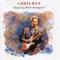 Dancing with Strangers-Chris Rea (Christopher Anton Rea)