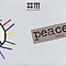 Peace (Mute Lcd Bong 41)-Depeche Mode (Martin Gore, Dave Gahan, Andrew Fletcher)