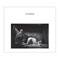 Closer (Collectors Edition)-Joy Division
