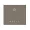 Still (Remastered & Expanded: CD 1)-Joy Division