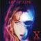 Art Of Life (Demo)-X-Japan (X)