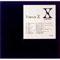 Trance X-X-Japan (X)