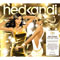 The Mix 2008 (Unmixed Promo)-Hed Kandi (CD Series)