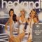 A Taste Of Winter 2008-Hed Kandi (CD Series)