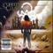 Good Apollo I'm Burning Star IV, Vol. 2: No World For Tomorrow-Coheed and Cambria (Coheed & Cambria: Shabutie, Claudio Sanchez)