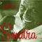 The Christmas Collection-Sinatra, Frank (Frank Sinatra, Francis Albert Sinatra)