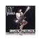Drastic Fantastic (Bonus Dvd)-KT Tunstall (Kate Victoria Tunstall)