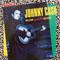 Boom Chicka Boom-Cash, Johnny (Johnny Cash)