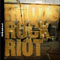 Roots Rock Riot-Skindred
